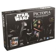 Jogo Pictopia Star Wars 03349 Grow