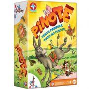 Jogo Pinote 1001607100017 Estrela