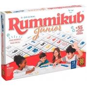 Jogo Rummikub Junior 3513 Grow