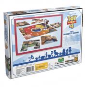 Jogo Salvando O Garfinho Toy Story 3772 Grow