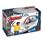 Jogo Vai E Vem Avengers 2459 Lider