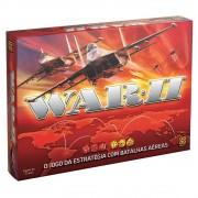Jogo War II Batalhas Aéreas Grow