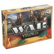 Jogo War Vikings 03450 Grow