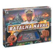 Jogos Batalha Naval 1853 Grow