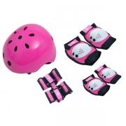 Kit Proteção Radical Com Capacete Premium M 442210 Belfix