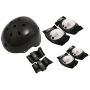 Kit Proteção Radical Com Capacete Premium P 442100 Belfix