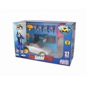 Kit Turbo Max 455 Magic Toys