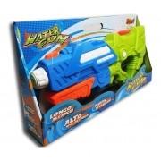 Lançador De Água Water Gun Dragon ZP00216 Zoop Toys