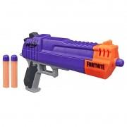 Lançador Nerf Fortnite Hc-e E7515 Hasbro