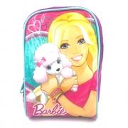Lancheira Barbie 063005-00 Sestini