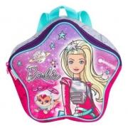 Lancheira Barbie Aventura Nas Estrelas 064740-06 Sestini