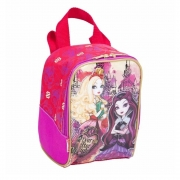 Lancheira Ever After High 063964-00 Sestini