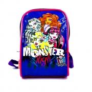 Lancheira Monster High 063026-00  Sestini