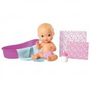 Little Mommy Bebe Surpresas Magicas FWJ41 Mattel