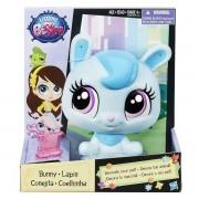 Littlest Pet Shop Decore O Seu Pet B0411 Hasbro