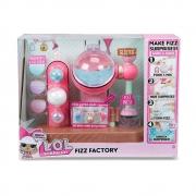 Lol Fizz Factory 8903 Candide