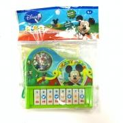 Mini Piano Musical Disney DSY0103 Amatoys