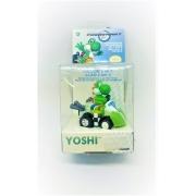 Miniatura Mario Kart LJB12098 Long Jump