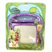 Miniquadro Magico Disney 3070 Dtc
