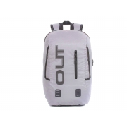 Mochila De Costas Out G 52071 Dermiwil