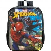 Mochila De Costas Spider Man Rescue G 8672  Xeryus