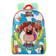 Mochila De Costas Uncle Grandpa G 49128 Dmw