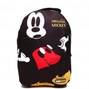 Mochila Escolar Infantil Mickey 30150 Dermiwil