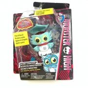 Monster High Sort Bichinho Monster CBD42 Mattel