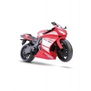 Moto Racing Motorcycle 0905 Roma