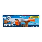 Nerf Fortinite Drum Gun E9017 Hasbro