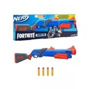 Nerf Fortnite Pump Sg F0318 Hasbro
