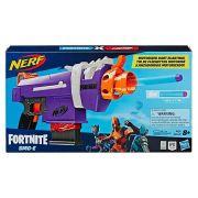 Nerf Fortnite Smg-E E7523 Hasbro