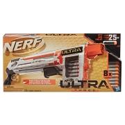 Nerf Ultra Three E7924 Hasbro