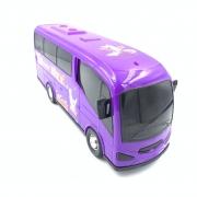 Ônibus Micro Bus 4760 Omg