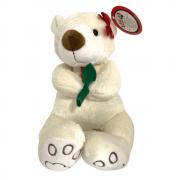 Pelúcia Urso Da Paixão 32Cm 1120 Lovely Toys