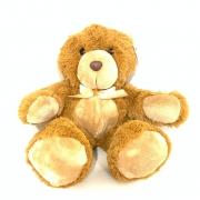 Pelúcia Urso Magico 40 Cm 8474 Lovely Toys