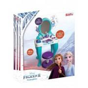 Penteadeira Infantil Frozen 2 Novabrink
