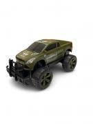Pick-Up Fireblade Caminhonete 4742 Omg