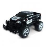Pick-Up Fireblade Caminhonete 4743 Omg