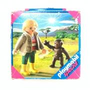 Playmobil Especial 4757 Sunny