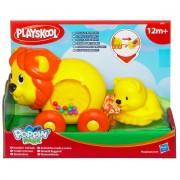 Playskool Leãozinho 39973 Hasbro