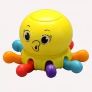 Polvinho Baby ZP00770 Zoop Toys