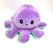 Polvo Da Emoção Pequeno 55051210 Tuca toy