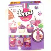 Poppit Kit Refil 3884 Dtc