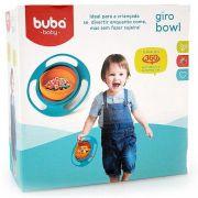 Prato Giro Bowl Azul 5329 Buba