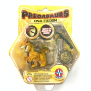 Predasaurs Dna Fusion 1301751900003 Estrela