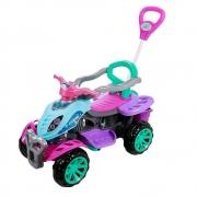 Quadriciclo Ice Frost 3179 Maral
