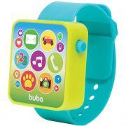 Relógio Infantil Buba Watch 8552 Buba