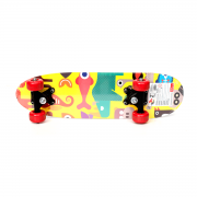 Skate Mini 1180 Unitoys