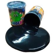 Slime Amoeba Atração Magnética 110 Gramas Asca Toys